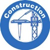 Construction Market Icon